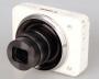 Thumbnail : Canon Powershot N2 Review