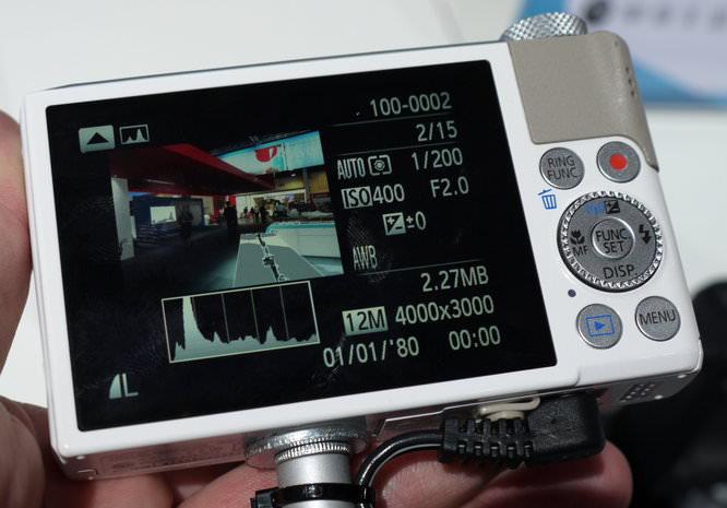 Canon Powershot S110 (1)