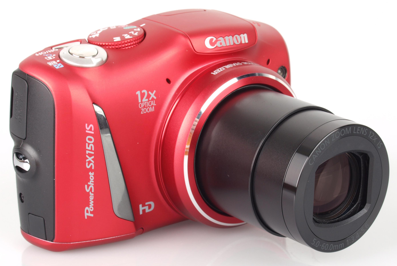 canon powershot sx150 is digital compact camera review rh ephotozine com canon powershot sx150is manual canon powershot sx150 is manual settings