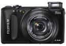 Fujifilm FinePix F660