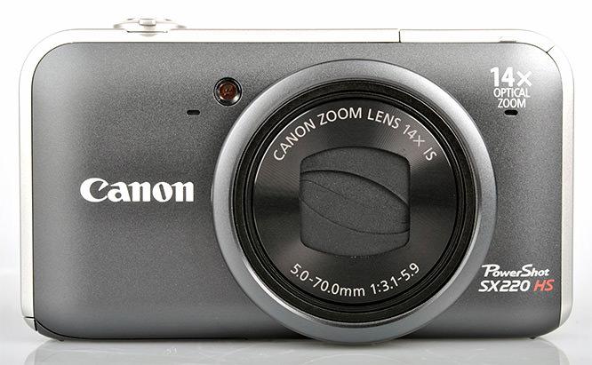скачать руководство по эксплуатации фотоаппарата canon sx 40 hs