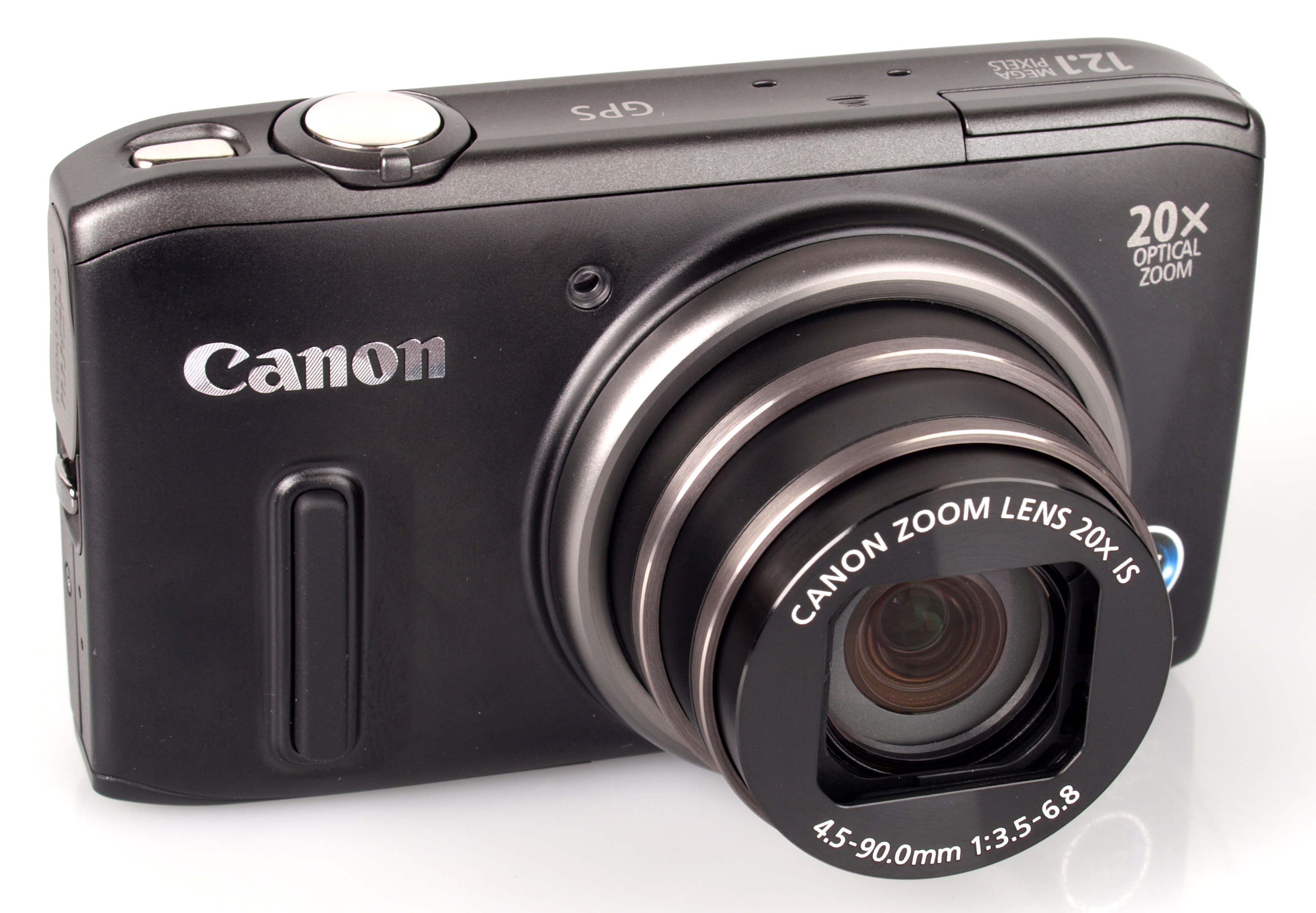 canon powershot sx260 hs gps pocket zoom review rh ephotozine com canon powershot sx260 hs manual canon powershot sx260 hs troubleshooting