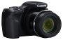 Thumbnail : Canon Powershot SX400 IS SX520 HS Announced