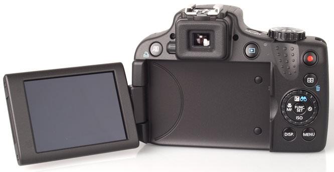 Canon Powershot Sx50 Is (9)