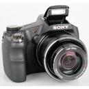 Sony Cyber-Shot HX200V