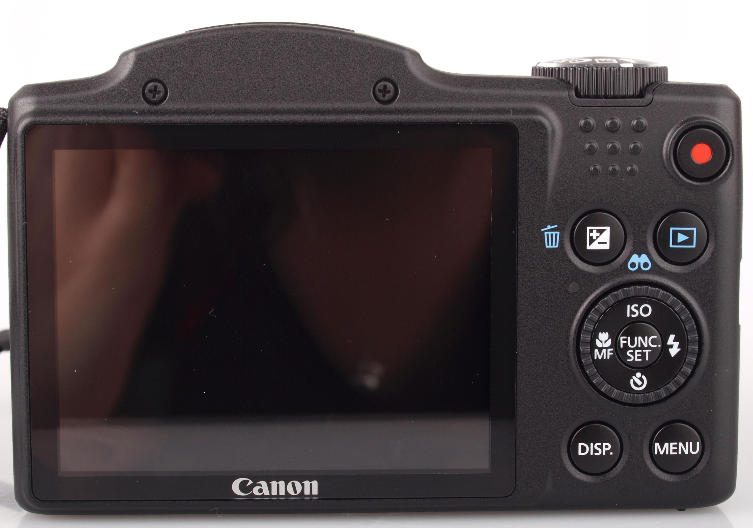 canon powershot sx130 is manual pdf rh bouwbedrijfdezeewering nl Canon Digital Camera Sx170is Canon PowerShot SX130