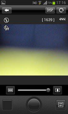 Screenshot 2014 05 09 17 16 23 |