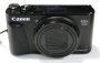 Thumbnail : Canon Powershot SX740 HS Review