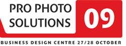 Canon Pro Photo Solutions