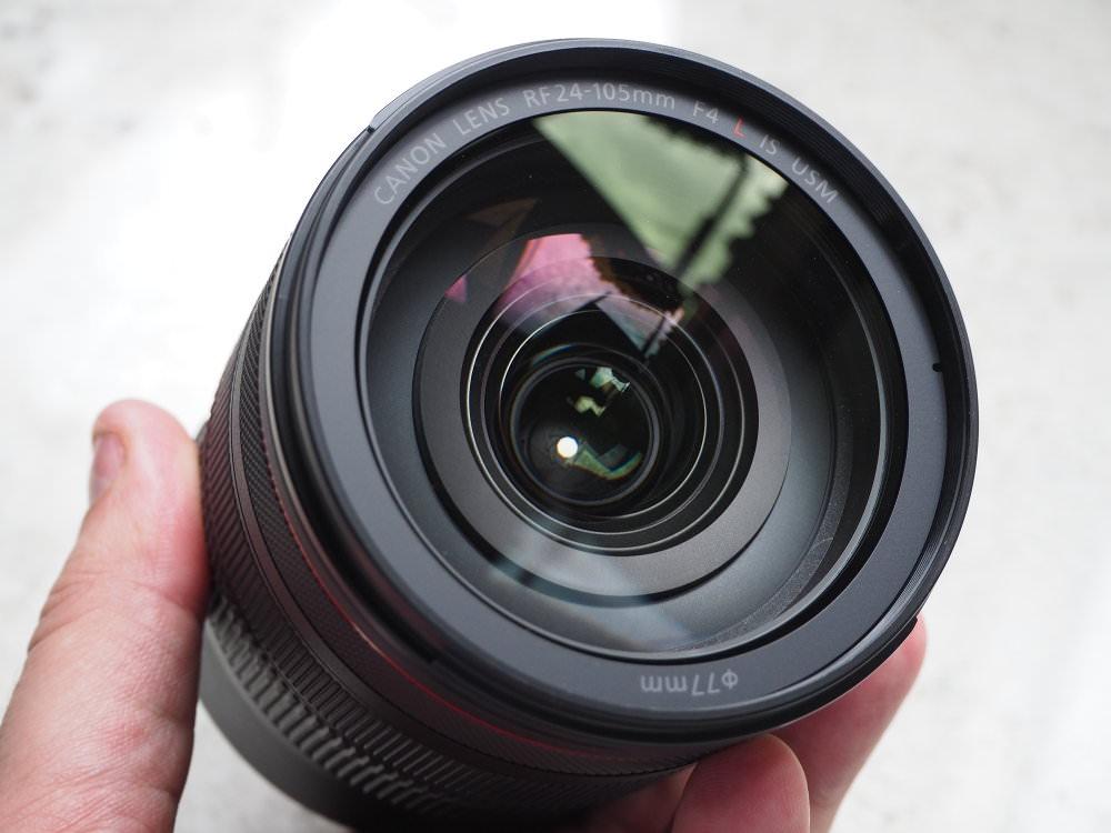 Canon RF 24 105mm (10)