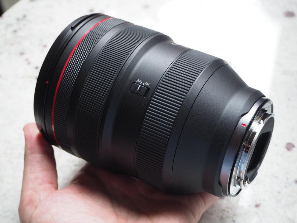 Canon RF 28 70mm F2 (18)