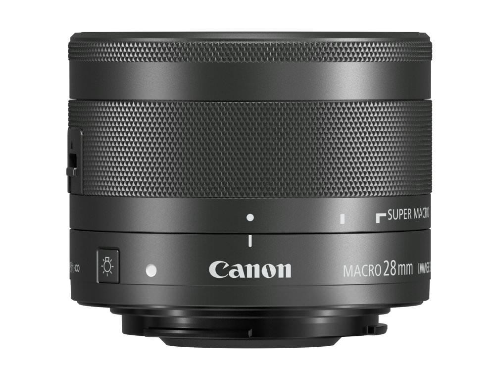 Lens 1 (1)