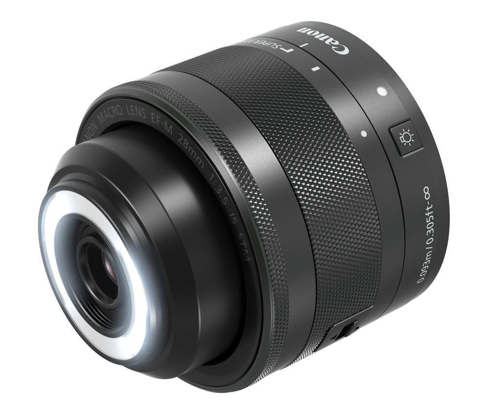 Lens 1 (6)