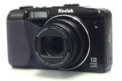 Kodak Easyshare Z950 group winner