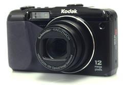 Kodak Easyshare Z950 group winner
