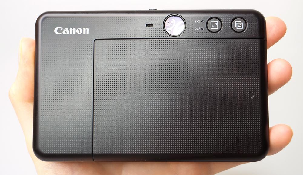 Canon Zoemini C – câmara instantânea - Canon Portugal