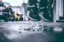 Thumbnail : Capturing The Rain Through Your Lens