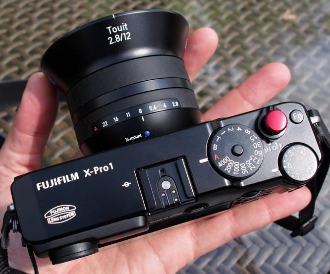 Zeiss Touit 12mm Fujifilm Xpro1 (3)
