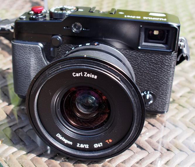 Zeiss Touit 12mm Fujifilm Xpro1 (4)