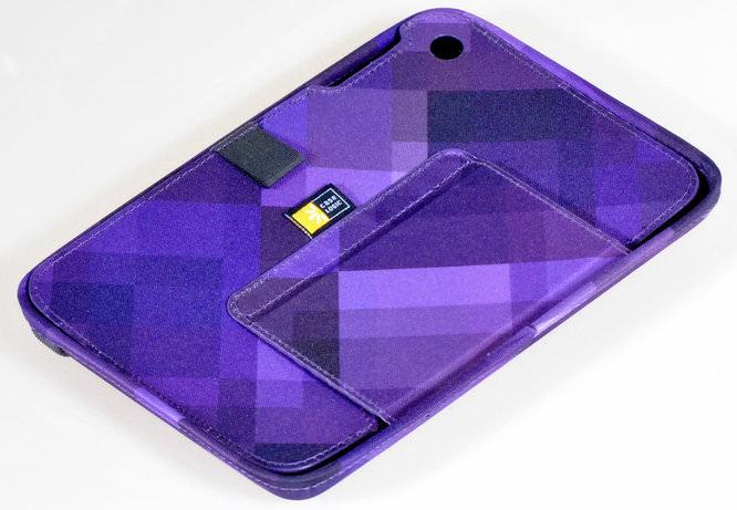 QuickFlip Case for iPad mini