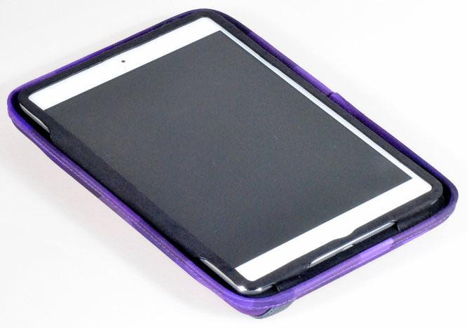 Case Logic Quickflip Case For Ipad Mini 5