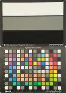 Casio Exilim EX-H5 Indoor ISO400