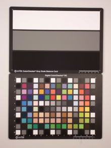 Casio Exilim ZS5 ISO800