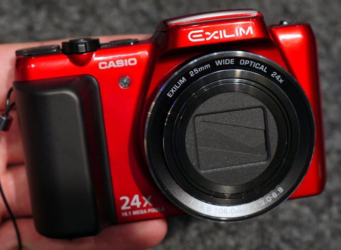 Casio Exilim H50 (5)