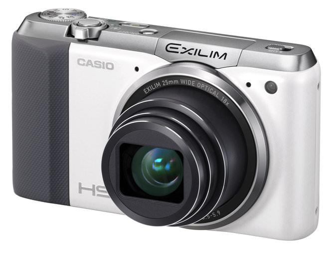 Casio Exilim Zr700 (4)