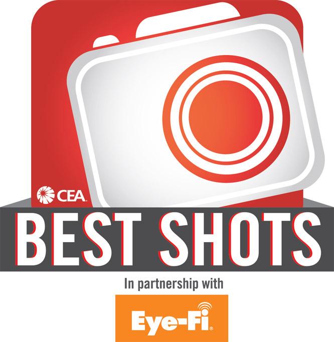 bestshots