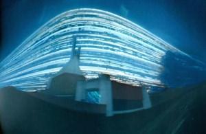 Celebrate The International Day Of Light On A Free Pinhole Photography Workshop