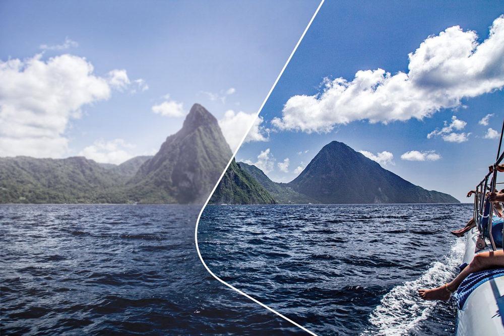Adobe Elements Photoshop 14
