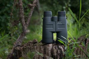 Choosing Binoculars For Bird Photography