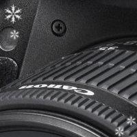Best Cameras For £500