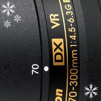Best Nikon AF-S Nikkor Lenses
