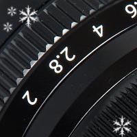 Best Standard Prime Lenses