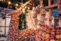 Thumbnail : Christmas Market Photography With Samsung Kit