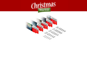 Christmas Prize Draw Day 12 - Win 1 Of 10 Samsung 64GB EVO Plus microSD Memory Cards With SD Adapter
