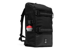 Chrome Niko Camera Backpack