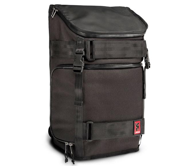 Niko pack