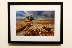 CIWEM Environmental Photographer Of The Year