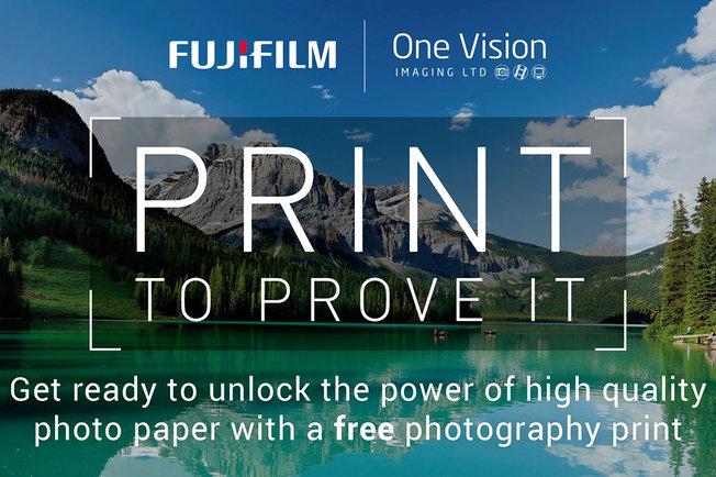 Claim 3 Free Prints