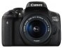 Thumbnail : Claim Up To £50 Cashback With Canon