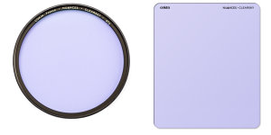 Cokin Announce Clearsky Filters