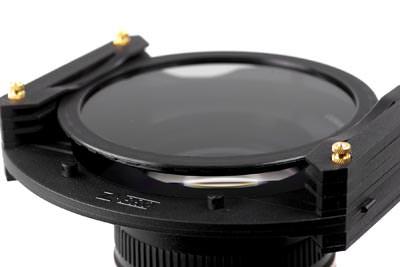 Cokin Creative Filter system Circular polariser Z-Pro