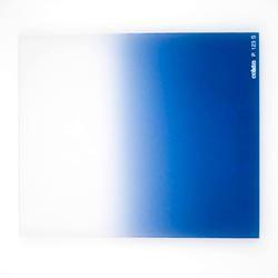 Cokin Landscape 1 filter kit Blue Grad