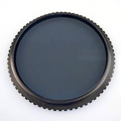 Cokin Landscape 1 filter kit Circular Polariser