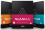 Thumbnail : Cokin Introduce NUANCES ND Filters
