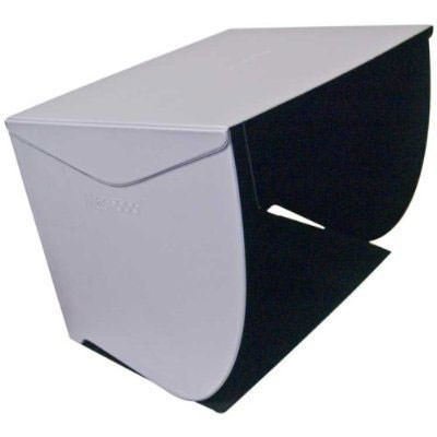 Colour Confidence PChOOD monitor hood range