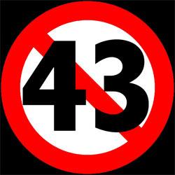 www.stop43.org.uk